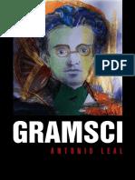 GRAMSCI (2)