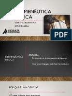Hermenêutica-Bíblica.pdf
