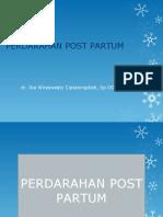 perdarahan-post-partum