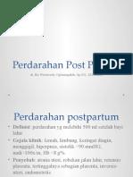 perdarahan_post_partum_dan_syok