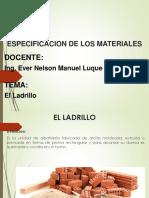 S8 - 2 EL_LADRILLO