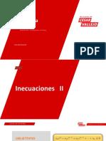 Semestral Intensivo Uni Semana 07- Álgebra.pdf