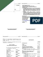 PSAK 59_Akuntansi Perbankan Syariah