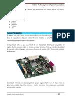 La Computadora (Ensamblaje-Mantenimiento) v5.1 22-36