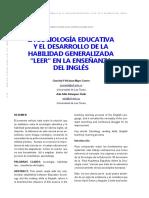 Dialnet-LaSociologiaEducativaYElDesarrolloDeLaHabilidadGen-6064440