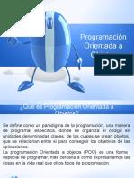 Programación Orientada a Objetos.pptx