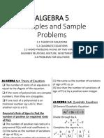 1. ALGEBRA 5.pdf