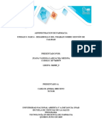 415193075-Unidad-3-Fase-4-Colaborativo-Juanalargacha.docx