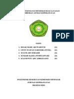 17935_11-15 Makalah Peran TekhnologiInformasi Bagi Layanan Pemberian Asuhan Keperawatan
