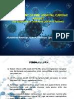 ZOOMERGENCY #04_Pre Hospital Cardiac Arrest by Ns. M.Fuad, Sp.KMB.pdf