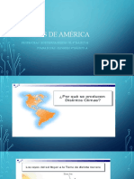 CLIMAS DE AMÉRICA (1)ppt