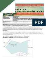 7° GEOMETRIA GUIA DE VERIFICACIÓN #3  2P-CURRICULO FLEXIBLE CCAV 2020