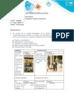 437365923-Mi-condicion-fisica-actual-2-docx.docx