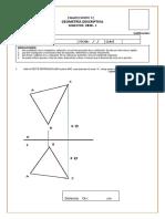 T2_2020_uno (1).pdf