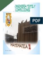 Sesion2A.pdf