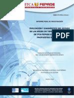 Evaluación-y-diagnóstico-del-estado-de-las-redes-de-tierra-y-pararra-yos-en-el-campus-de-ITCA-FEPADE