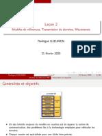 Lecon 2.pdf