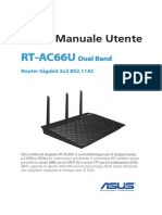 I7415__RT-AC66U_Manual_Italian