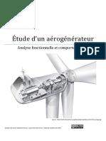 5660 1 Etude Globale Aerogenerateur