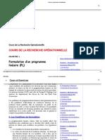 Cours de La Recherche Opérationnelle.pdf