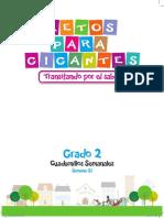 LIBRO 2 GUIA SEMANAL 31.pdf
