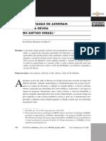AS SAGRADAS DE ASHERAH.pdf