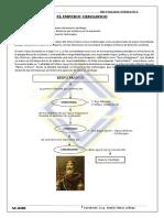 FICHA N° 04 EL IMPERIO CAROLINGIO 2° SEC.pdf