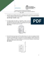 Taller 3_Mecanica de fluidos UN.pdf