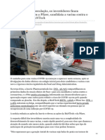 marketwatch.com-Após meses de especulação os investidores ficam entusiasmados com a Pfizer candidata a vacina contra .pdf