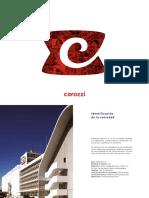 MemoriaEmpresasCarozziSA2019.pdf