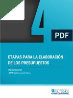 Cartilla Semana 7 (1).pdf