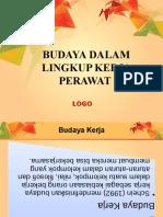 363341254-5-Budaya-Dalam-Lingkup-Kerja-Perawat.pptx