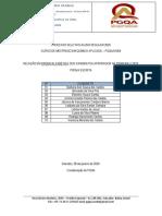 Resultado-da-prova-escrita-pgqa2020