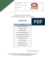 Resultado-final-Segunda-Etapa.pdf
