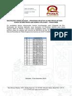 Inscrições-Homologadas.pdf