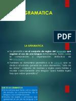 3. la gramatica.pdf