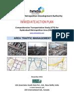 Area_Traffic_Management_Plans.pdf