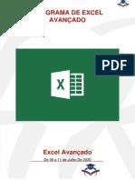 Excel Avançado-PDF conteudo programatico.pdf