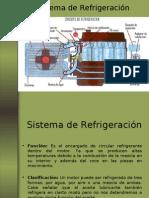 7100395-Sistema-de-Refrigeracion