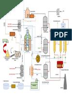 Dibujo 2 pdf.pdf