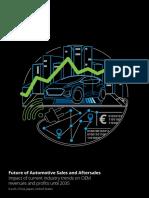Future-of-automotive-sales-aftersales