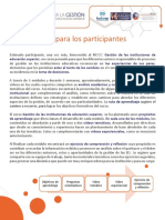 GUÍA PARTICIPANTES (1).pdf