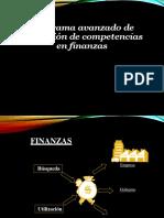 RESUMEN DE MATE. FINANC..pdf