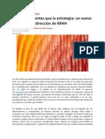 OA11- Las personas antes que la estrategia - nuevo rol para Direccion de RH.pdf