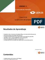 Clase_10_La_Ejecuci_n_del_Proyecto_NEG136_v_2.0