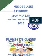 PLANES DE CLASES profe. Ligia para imprimir.docx