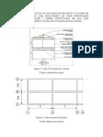 Proyecto estructuras II
