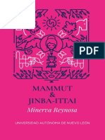 Ínsula -Mammut & Jinba-Ittai - Minerva Reynosa.pdf