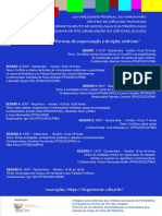 Cartaz Ciclo de Palestras PPGCSoc.pdf
