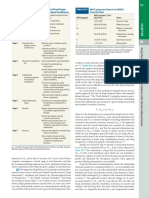 Dipiro X new_removed_removed_removed (2).pdf